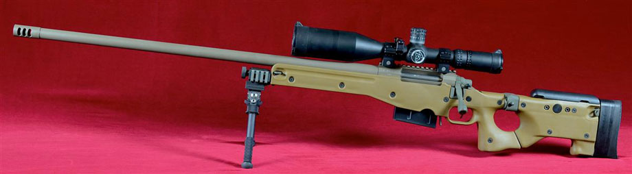 cb-rifle-1a.jpg