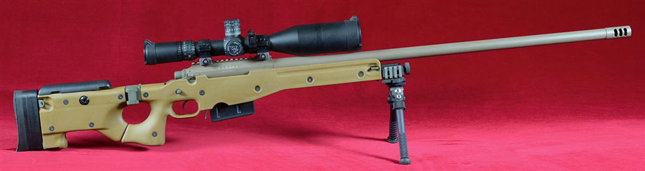 cb-rifle-1b.jpg