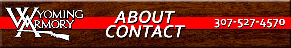 images/banner-top-about-contact.jpg