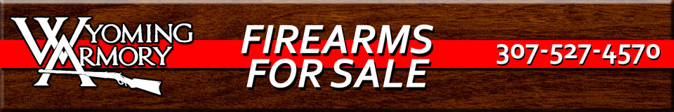images/banner-top-preowned-firearms.jpg