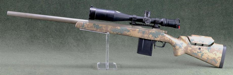 cb-rifle-2b.jpg
